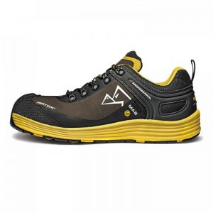 MA6_Airtox_safety_shoes_mid-700x700